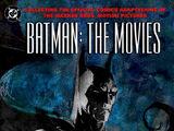 Batman: The Movies