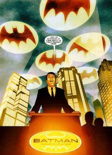 Bruce Wayne 028.jpg
