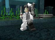 Legotwoface03