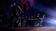 Batman-Arkham-Origins-Bane-1024x576