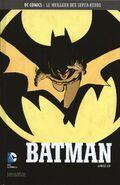 Batman-année-un-eaglemoss