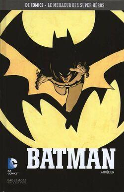 Batman-année-un-eaglemoss.jpg