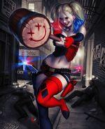 Harley (1)