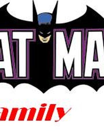 Funko New York Comic Con 2020 Reveals - DC Comics