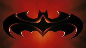 97Batman-Robin Logo