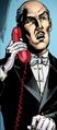 Alfred Pennyworth Smallville 003