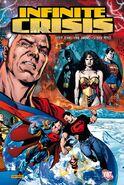 Infinite-crisis-panini-comics