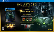 Injustice-2-ultimate-edition-art
