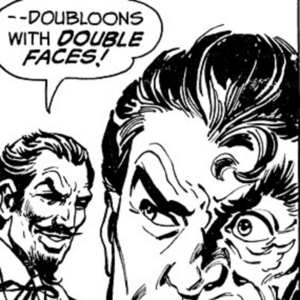 Two-Face-The Joker's Double Jeopardy!.png