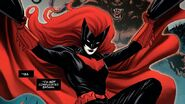 Batwoman05