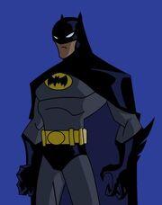 Batman animated 1.jpg