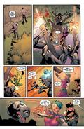 Future State The Next Batman Vol.1 4 imgen 03