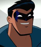 Nightwingthebravean thebold05