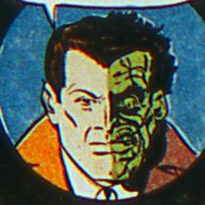 Two-Face-The Crimes of Two-Face.png