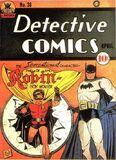 157168-18058-111907-1-detective-comics super