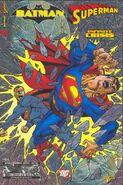 Batman-superman-panini-comics-10-infinite-crisis