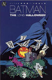 Batman Thelonghalloween 1.jpg