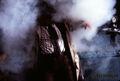 Batman 1989 (J. Sawyer) - Eckhardt 3