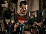 Superman (Snyderverse)