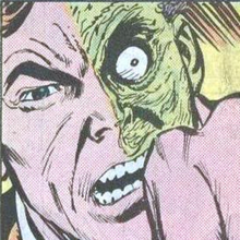 Two-Face-Second Chance.png