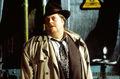 Batman 1989 (J. Sawyer) - Eckhardt 6