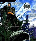 Batman 0501