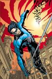 320px-Nightwing 0057