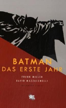Batman Das erste Jahr.jpg