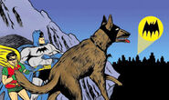 2148556-ace bathound