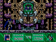 Batman-revenge-of-the-joker-genesis gamescreen