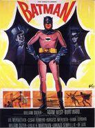 Batman (film, 1966)