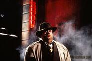 Batman 1989 (J. Sawyer) - Eckhardt