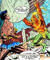 Atlantean League of Justice 001