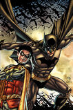 Batman and Robin-6