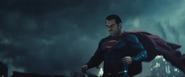 Batman v Superman 69