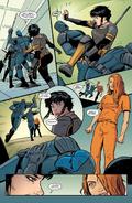 Future State The Next Batman Vol.1 4 imgen 02