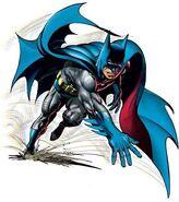 115647-198338-neal-adams super
