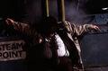 Batman 1989 (J. Sawyer) - Eckhardt 4