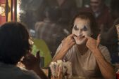 Joker Movie 2019 17