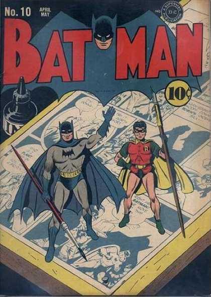 Batman10.jpg