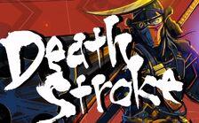 Deathstroke bninja