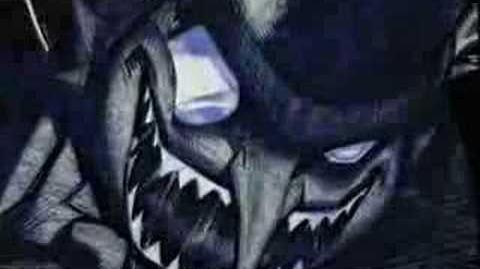 Intro of The Batman