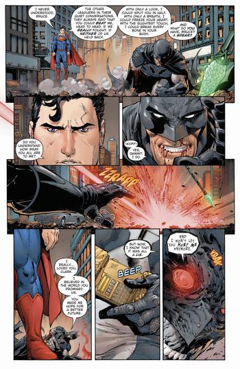 Batman The Devastator Vol.1 1 imagen.png