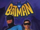 Batman (1960er Serie)