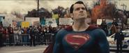 Batman v Superman 03