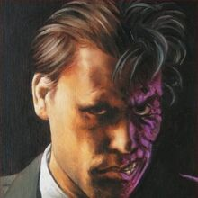 92942-172667-two-face.jpg