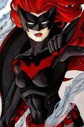 Batwoman02