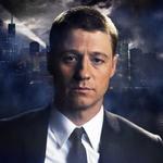 James-Gordon-Gotham.png