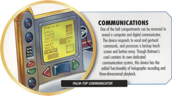 Communicator.png
