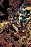 Batman Dick Grayson-3